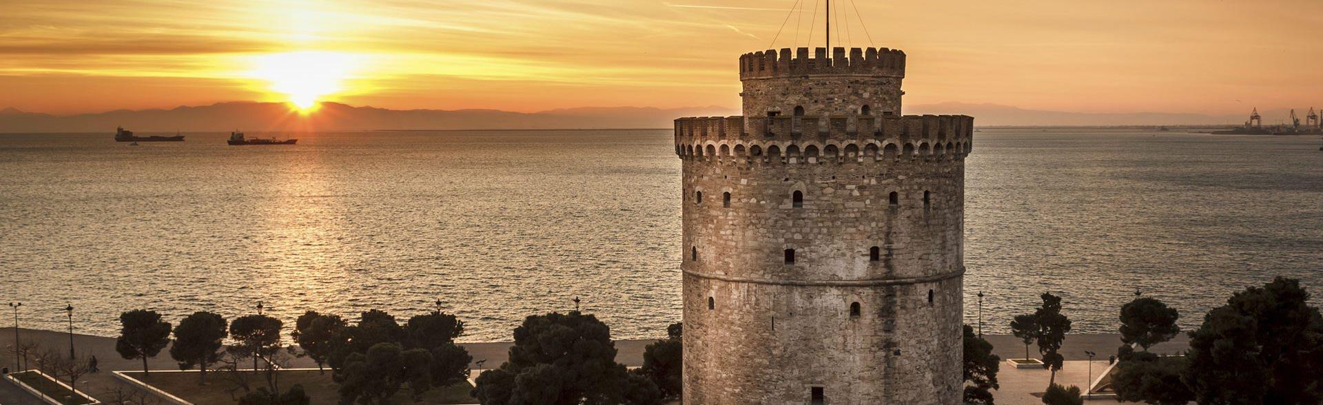 Thessaloniki-sunset slider