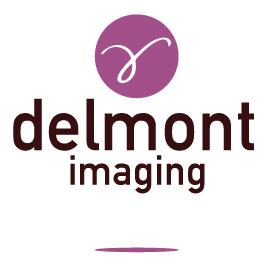 Delmont imaging vainqueur du prix start-up santé