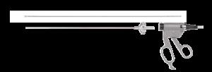 coelioscope